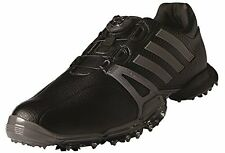 Adidas Mens Powerband Tour Boa Golf Shoes, - Choose SZ/Color