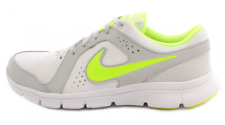 Nike Flex Experience 3 LTR Sneaker Sport Running Shoes Trainers 653701 102 SALE