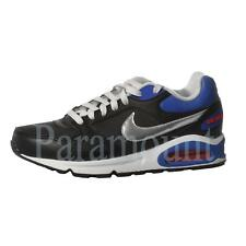 Nike Air Max Classic Running Lace Up Sports Trainers  Mens Size