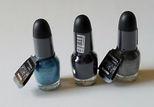 SEPHORA by OPI Nail Polish Blasted Assorted Colors .5 Fl. /15 mL New