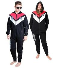 Rugby League NRL New Zealand Warriors Adult Footysuit Other