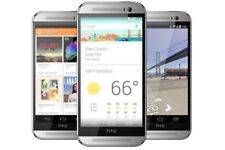 Brand New in Box T-MOBILE HTC One M8 - 16/32GB (Unlocked) Smartphone