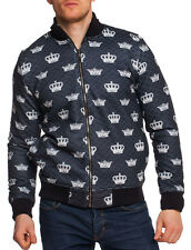 Dolce Gabbana Men JACKET D&G Size (Men's): XXL/54, XL/52, L/50, M/48, S/46