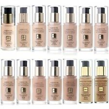 Max Factor Facefinity All Day Flawless 3in1 SPF20 CHOOSE YOUR SHADE