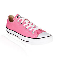 Converse - Chuck Taylor All Star Low - Pink