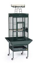Prevue Products Pet Parrot Cage Macaw Cockatiel Conure Aviary Bird Supplies new