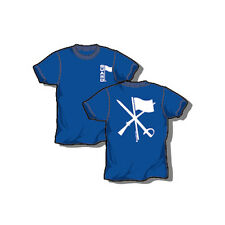 Color Guard T-Shirt | Winter Guard ColorGuard Gifts