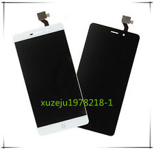 Full LCD Display+Touch Screen Digitizer Assembly For Elephone P9000/P9000 Lite