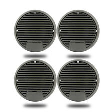 3 inch Waterproof Speakers use in marine, boat, pool or spa applications.
