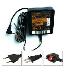 AC Adapter For SONY ICF-SW100 ICF-SW100S WORLD BAND RECEIVER RADIO Power Supply