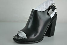 DIESEL AMYRAL Shoes Pumps Sandal new ladies Size 39 NEW