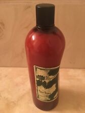 """WEN by Chaz Dean Cleansing Conditioner """"TEA TREE"""" 32oz."""