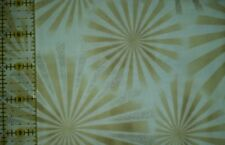 Shimmer AJSP 14253-200 Vintage Cotton Quilting/Sewing Fabric R Kaufman