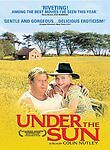 Under the Sun (DVD, 2004) RARE OOP New Yorker Video