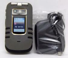 Motorola i680 IDEN Unlocked Worldwide PTT Cell Phone Iconnect, Grid, Nextel Mex