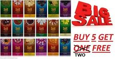 SOEX Herbal Shisha Molasses - Non Tobacco Flavour For Hookah 75 Flavours
