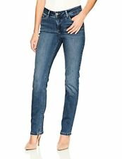 Lee Women's Perfect Fit Straight Leg Jean - Choose SZ/Color