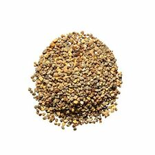 Bee Pollen Chinese Herb - Medicinal Grade Chinese Herb - 1 Oz