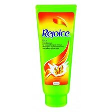 320ml REJOICE HAIR CARE RICH CONDITIONER STYLING BEAUTY MOISTURE
