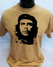 Che Guevara Mens T Shirt S-5XL retro