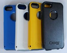 Authentic OEM Otterbox Commuter Series Case Apple iPhone 5, 5S, 5SE NEW, USED