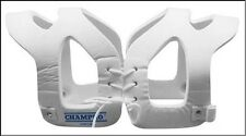 Champro Football Shoulder Cushion Pads, Adult, Intermediate and Youth Sizes