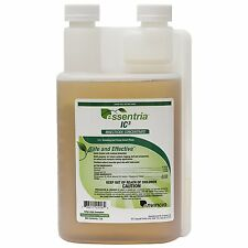Natural Botanical Organic Insecticide Concentrate Safe Effective Indoor Outdoor