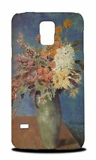 PABLO PICASSO ART PAINTING #27 HARD CASE COVER FOR SAMSUNG GALAXY S5