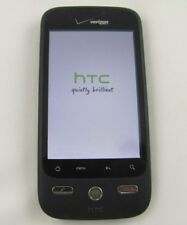 HTC ADR6200 Droid Eris Verizon Cell Phone Android  w/Travel Chrger