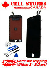 LCD Touch Screen Digitizer Display Assembly Replacement for iPhone 6 + Tools Set