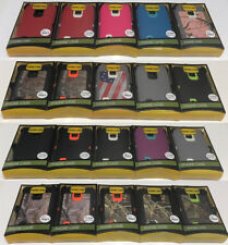 For Samsung Galaxy Note 4 Case Cover (Belt Clip Fits OtterBox Defender Series)