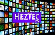LIVE STREAM TV 400+ channels [ USA+UK+CA]  Private Canadian Server HD STREAMING