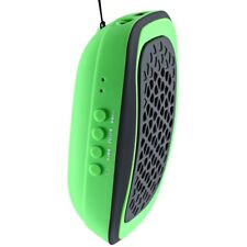 Portable Wireless Bluetooth 3.0 Sound Box Music Stereo Hands free Speaker