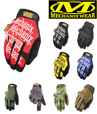 Mechanix Wear Gloves M Pact Covert Men Tactical Trekdry Army Military Bicycle.