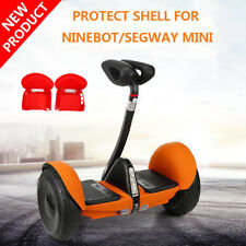 Protect Shell Cover Case for NINEBOT SEGWAY MINI Self-balance Electric Scooter