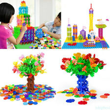 Building Blocks Toys Intellectual Development For Children For Children