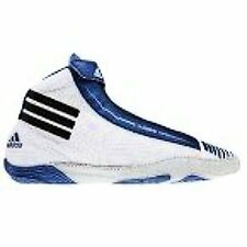 Adidas Wrestling adizero Sydney-M Mens Adizero Sydney Shoe- Choose SZ/Color.