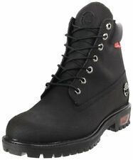 Timberland 6-in Scuff Proof Mens Lace-Up Boot- Choose SZ/Color.