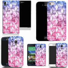 pattern case cover for many Mobile phones - abbreviate