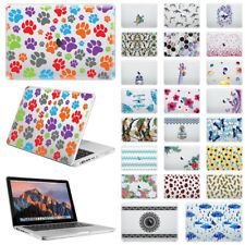For Apple MacBook Pro Retina 13.3-Inch Ultra-Clear Crystal Hard Case Cover