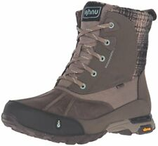 Ahnu Women's Sugar Peak Insulated WP Hiking Boot - Choose SZ/Color