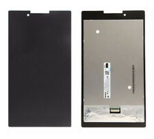 Touch Digitizer Screen+ LCD Display Assembly For Lenovo Tab 2 A7-30HC A7-30 7.0""