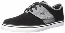 PUMA EL ACE NBK DENIM-M Mens El Ace Nbk Denim Fashion Sneaker- Choose SZ/Color.