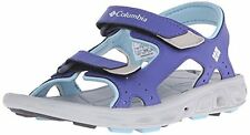 Columbia Youth Techsun Vent - K Sandal (Infant/Toddler/Little- Choose SZ/Color.