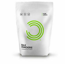 BULK POWDERS: PURE WHEY ISOLATE 97%, 500g/1kg/2.5kg/5kg,  23g BCAA per 100g !!!
