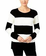 Calvin Klein Womens Textured Long Sleeves Casual Top - Choose SZ/Color