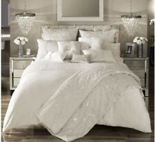 Ashley Wilde Kylie Minogue Darcey Bedding Cushions Duvet Throw Collection
