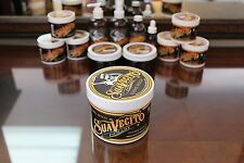 Choose Your SUAVECITO Pomade. Made in USA. FAST Free Shipping in CANADA