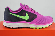 NIKE WMNS NIKE ZOOM VOMERO+ 8 Shoes Running Shoes Jogging Size Selectable