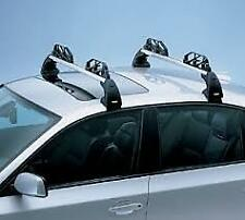 BMW  Roof Rack Snow Board Ski Holder Fits most BMW's